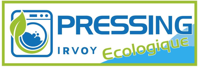 Pressing Irvoy