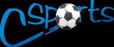 C sport